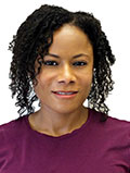 Dr. Lisa Barnes, Family Dentist