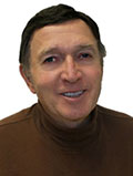 Dr. John Leavitt, Family Dentist