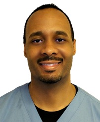 Dr. David Lofters, Orthodontist