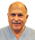 Dr. Hank Masek, Family Dentist