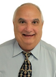 Dr. Robert Piede, Family Dentist