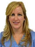 Dr. Lauren Shefrin, Family Dentist