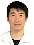 Dr. Thomas Lee, Family Dentist