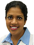 Dr. Sangita Venkantesh, Family Dentist