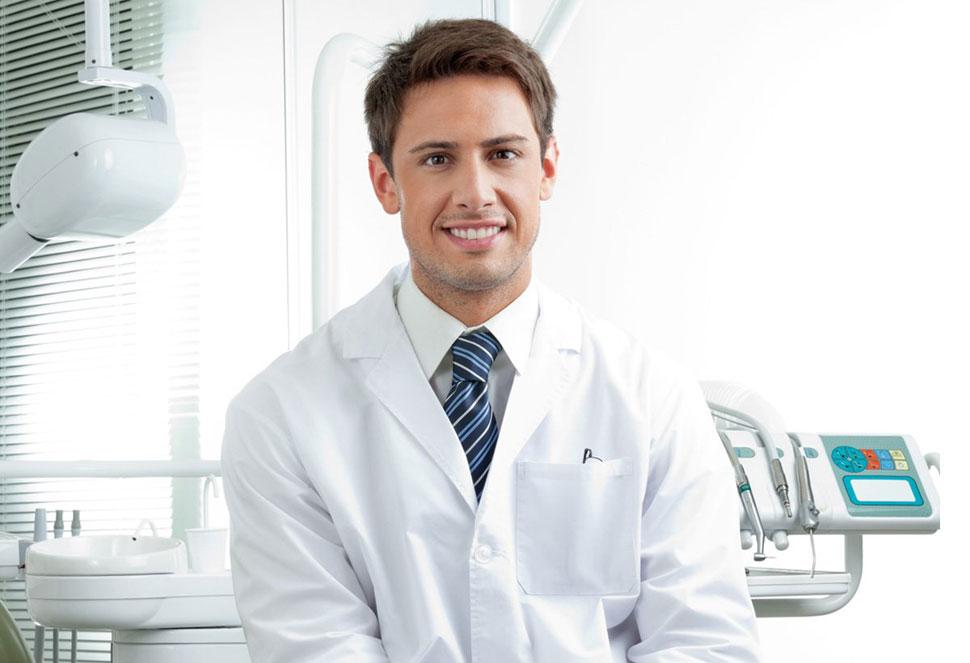 Dentist Atlanta