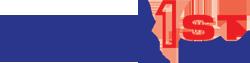 Dentfirst Logo