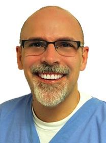 Dr. Pellegrinon - Web