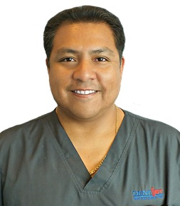 Dr. Salazar Web 2.5