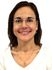 Dr. LaFontaine Web