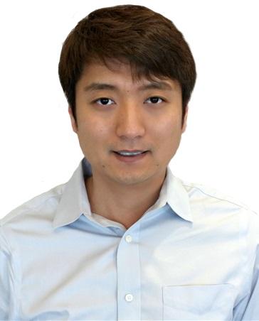 Dr. WooJae Chong Web