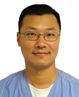 Dr. Baek 2015 NEW