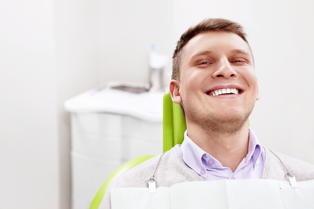 Happy-Dental-Patient