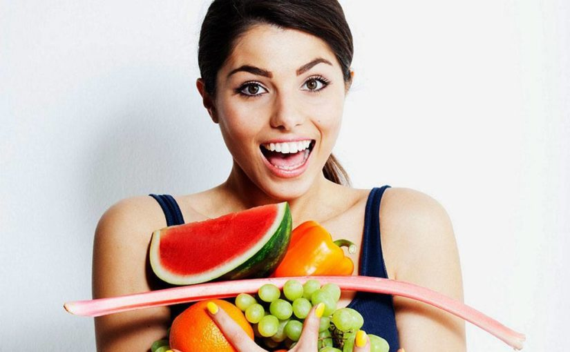 Foods to Avoid for a Healthy Smile