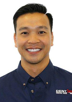 Dr. Scott L. Huynh