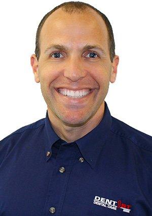 Dr. Bryan Debowsky
