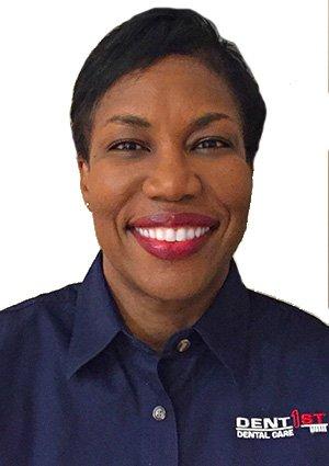 Dr.-Karen-Horace
