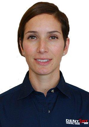 Dr.-Lauren-Abes-Web-2