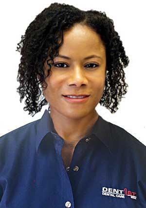 Dr. Lisa Barnes