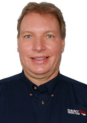 Dr. Peter Pomazon
