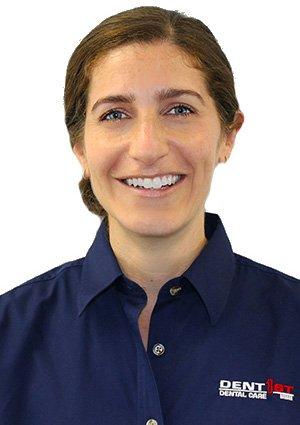 Dr. Wendy Musicer Sandvi