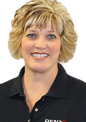 Ms. Michelle Pirkle<br/>Practice Administrator