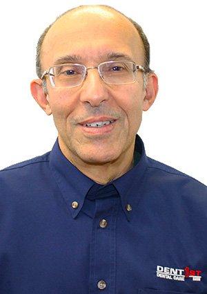 Dr. Joseph Attardo