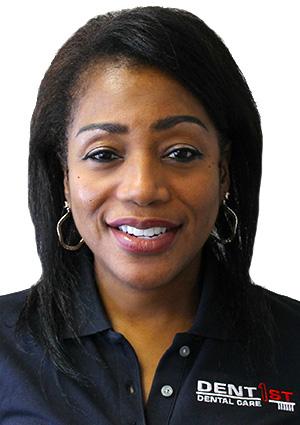 Dentist Smyrna Dentfirst Dental Care