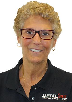 Lisa Kimmell