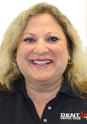 Marlene Hemings