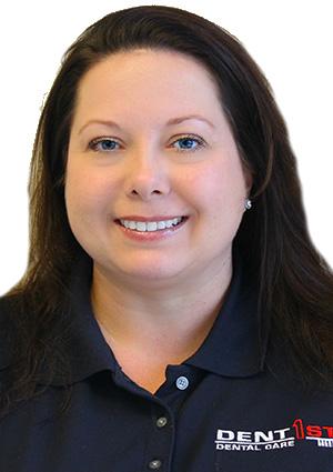 Rachel S. Hernandez
