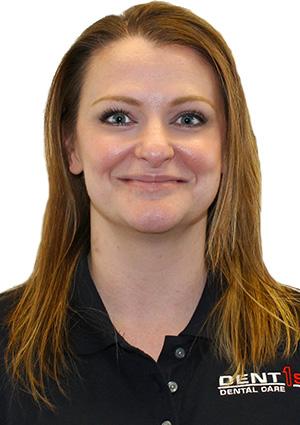 Tiffany Meeks