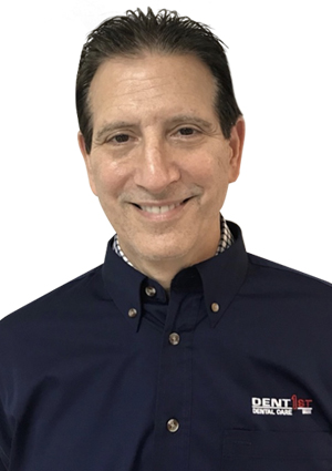 Dr. Tesser